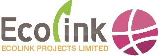Ecolink Projects Limited